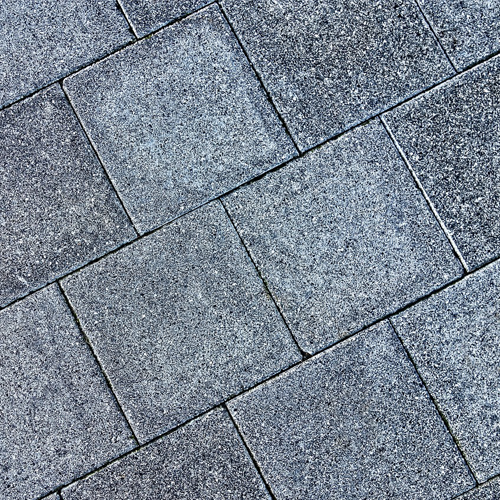 block-paving-new